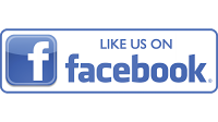 69eba-facebook_new
