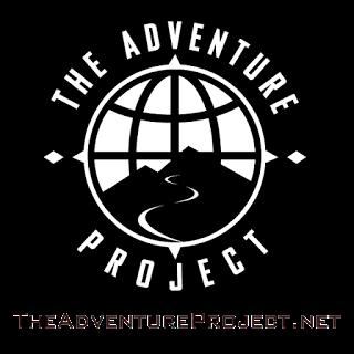 http://www.theadventureproject.net/