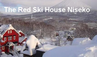 http://www.theredskihouse.com/