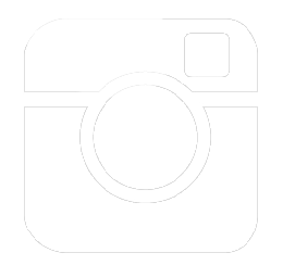 Instagram icon small white galleryhip com the hippest galleries