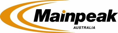 mainpeak20logo20from20richard20lushey