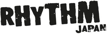 Rhythm Japan SM