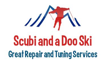 scubi and dooski