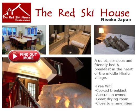red-ski-house