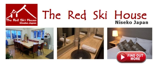 red-ski-house_strip