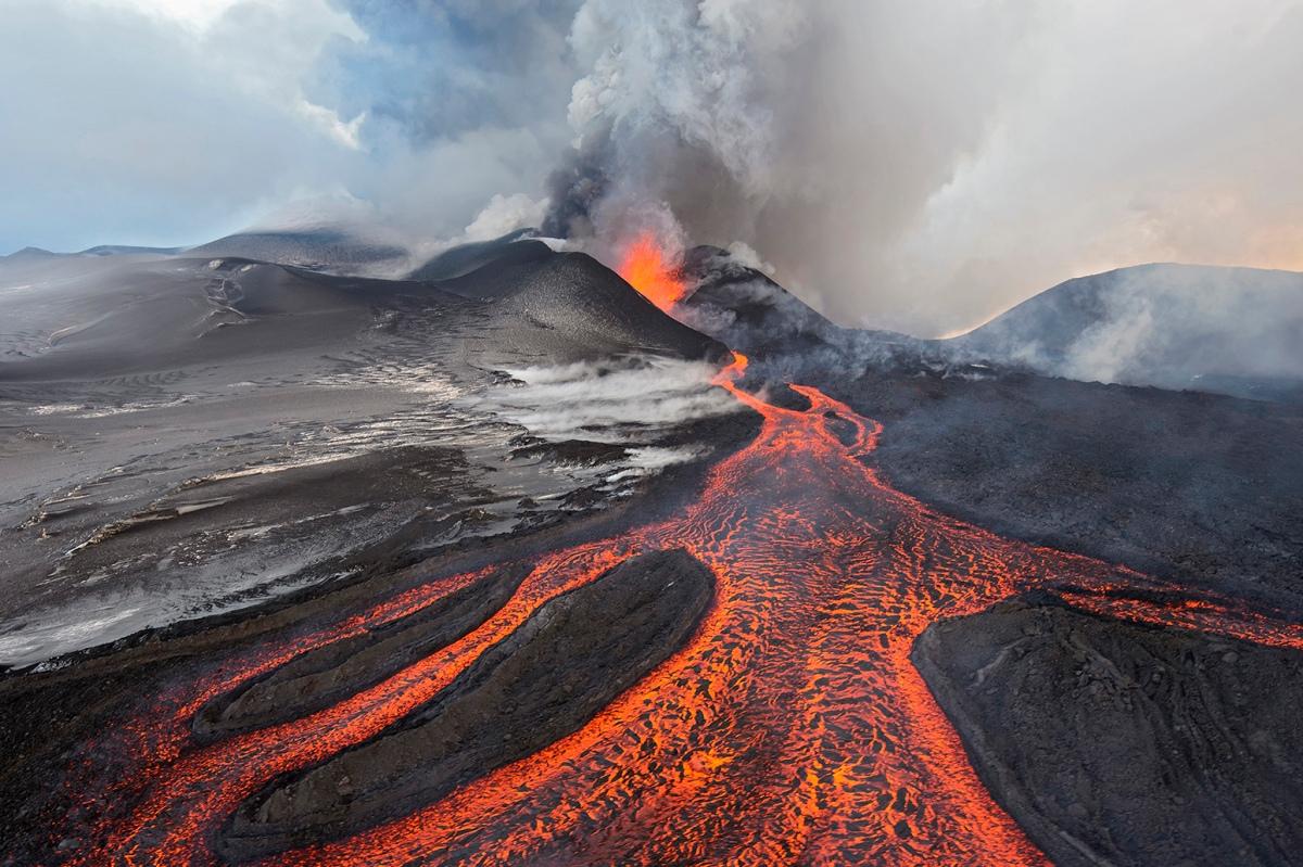 vulkan98