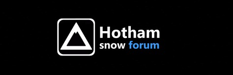 CoverImage_Hotham_Final