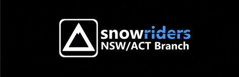 CoverImage_NSWACT_Final