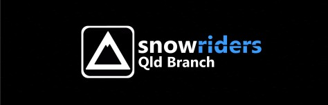 CoverImage_Qld_Final