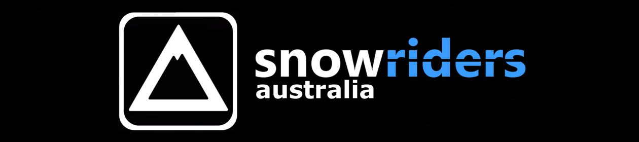Snowriders Australia