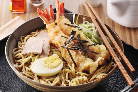 recipe-shrimp-tempura-and-pork-shoyu-ramen-recipe