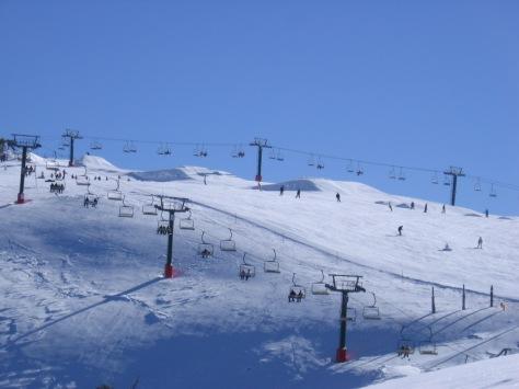 Mt Hotham 2008 155