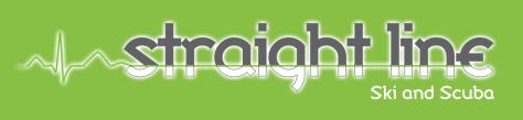 straightline ski and scuba logo[1]