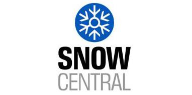 Snowcentral