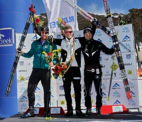 42km-men-winners-2017