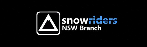 CoverImage_NSW_Final