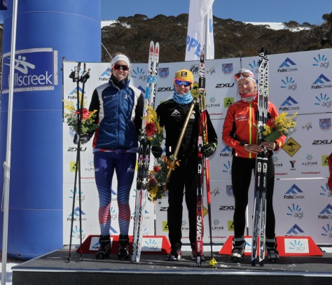 women-42km-winners-2017
