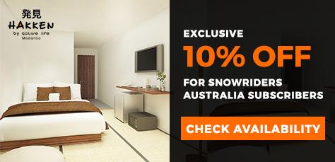 snowrider_10%_Hakken_v1_blog_B