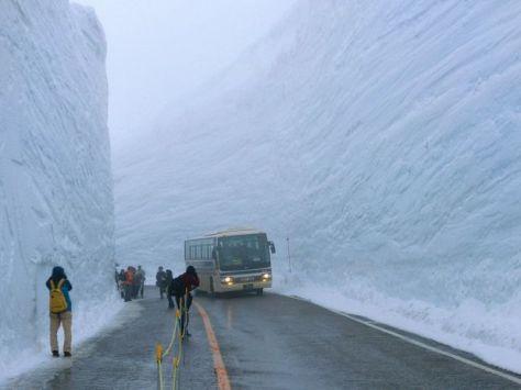 60-feet-snowfall