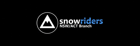CoverImage_NSWACT_Final_Jan18.jpg