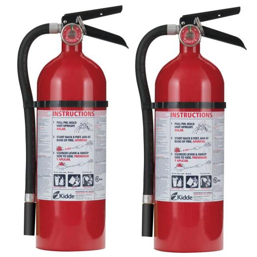 kidde-fire-extinguishers-21027303-64_1000