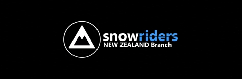 CoverImage_NZ