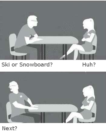 skidating2