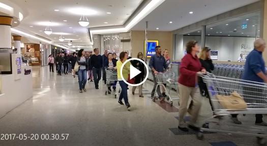 Video Aldi