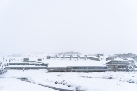 Perisher_JM_June 15, 2018_12