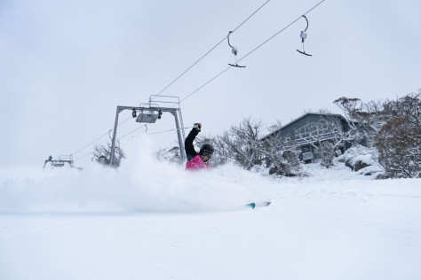 Perisher_JM_June 15, 2018_3