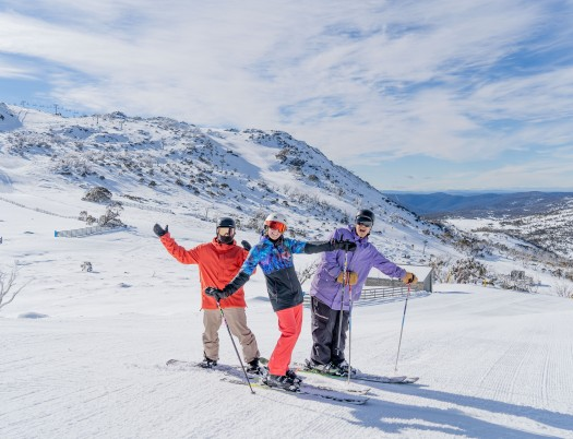 Perisher_Media_JM_June 20, 2018_2