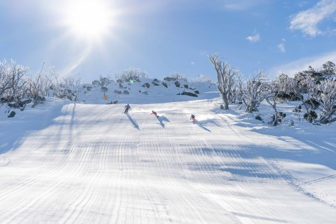 Perisher_Media_JM_June 20, 2018_22
