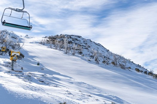 Perisher_Media_JM_June 20, 2018_4