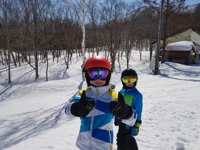 If you're looking for a value ski holiday with a difference, you need to read this!