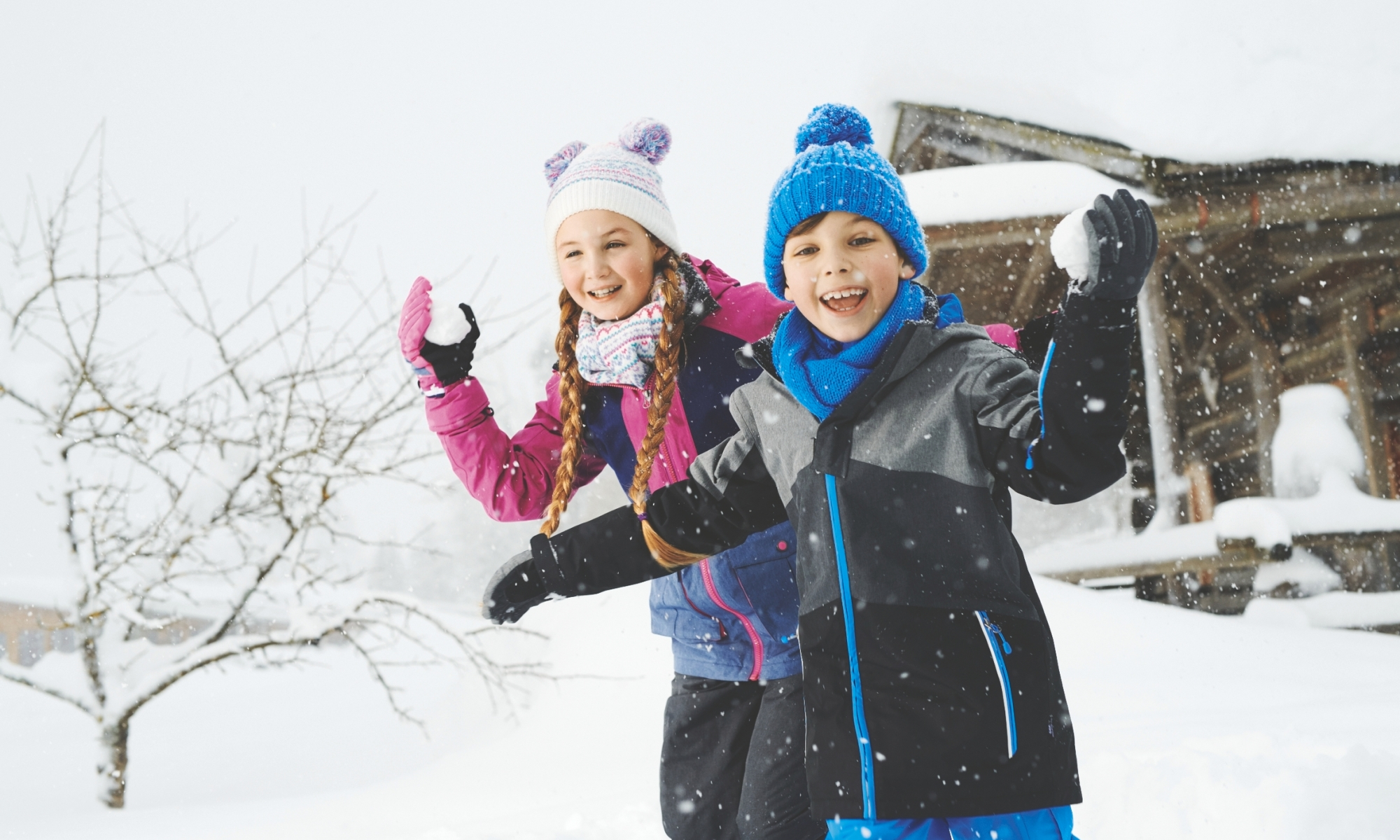 5976131ba1c Aldi snow gear, 2019: what's new, how much does it cost and does it ...