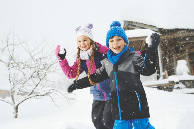 Aldi snow gear, 2019: what's new, how much does it cost and does it stack up?
